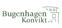 Bugenhagen-Konvikt e.V. Logo